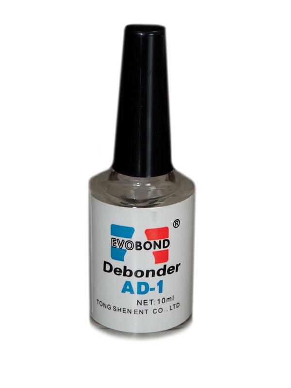 Дебондер для чистки инструментов, 10ml