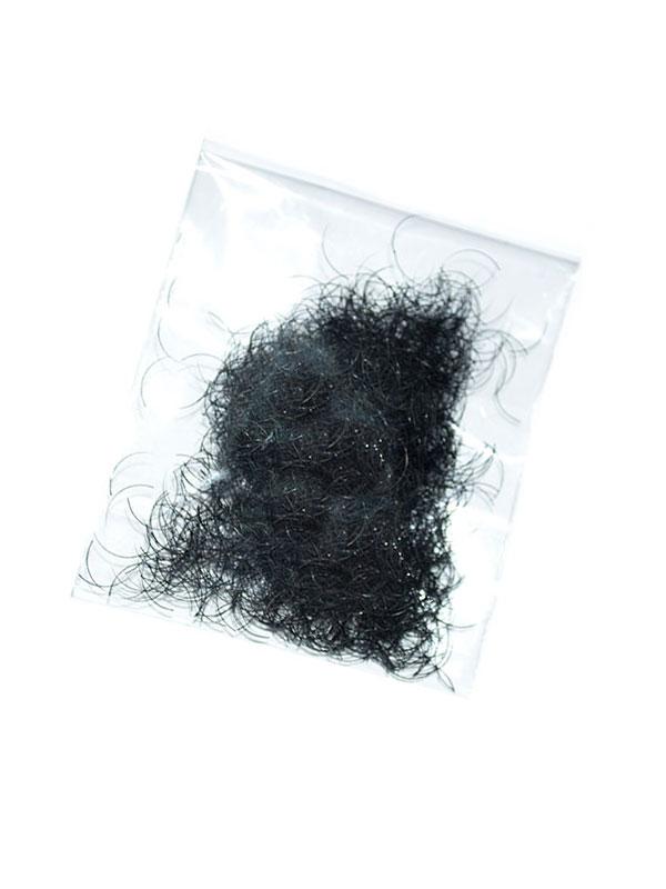 Ресницы россыпью Max-Beauty (0.5 g)