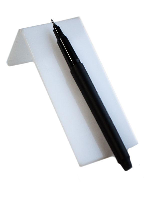 Мини-планшет + ПОДАРОК маркер для надписи на акриле
