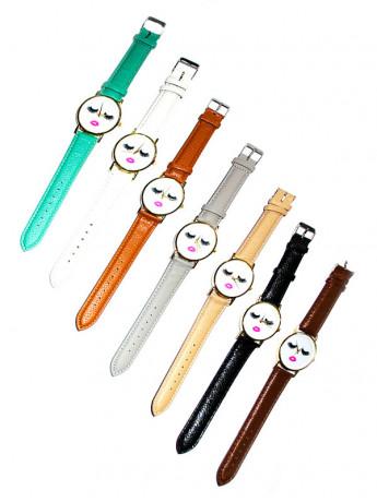 Часы от Max-Beauty