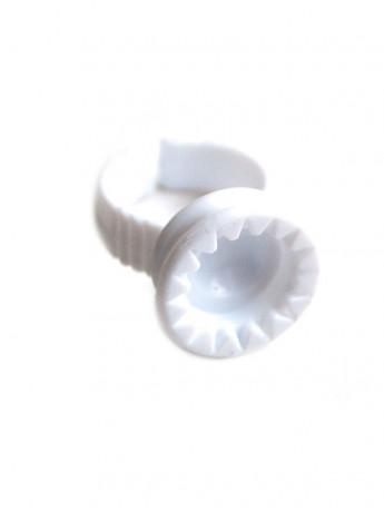Кольцо для клея большое