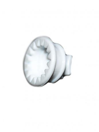 Кольцо для клея PLUS