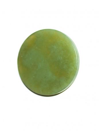 Нефритовый камень для клея ...