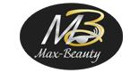 Max-Beauty - Материалы для наращивания ресниц